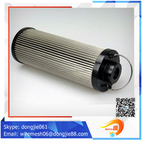 reverse osmosis systems electric nectar collector air filter element alibaba certification made in China online shopping