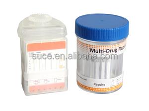 Drug Test Kits >> Wholesale Drug Test Kits Suppliers Manufacturers Alibaba