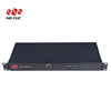 Session Border Controller, VoIP Gateway SBC