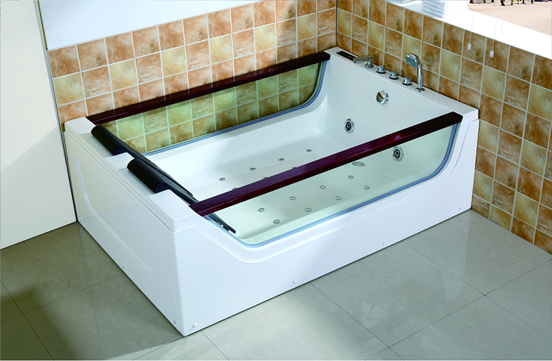 Indoor Jacuzzi Hot Tubs, Indoor Jacuzzi Hot Tubs Suppliers and ...
