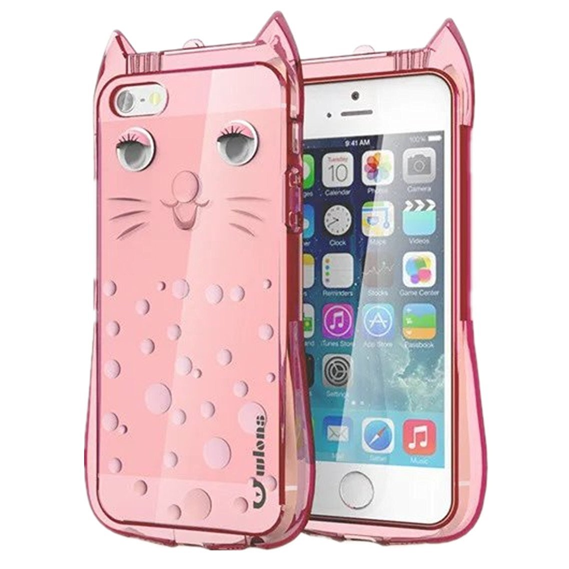 size 40 01a96 42ff3 Cheap Cute Girly Iphone Cases, find Cute Girly Iphone Cases deals on ...