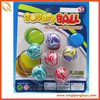 Inflatable 32mm bouncing ball toys SP71812015-6A-8