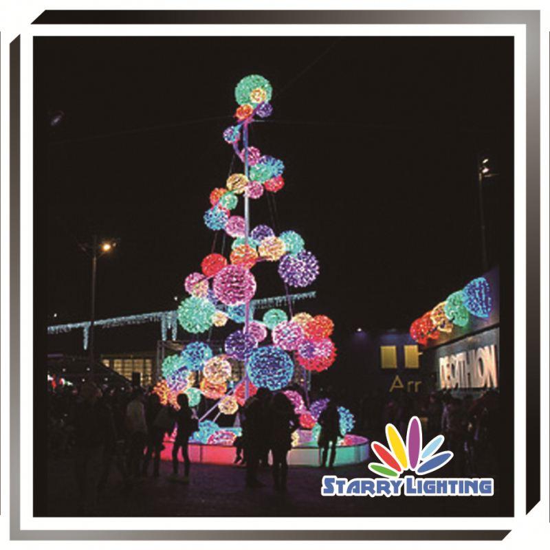 Outstanding Christmas Tree Shop Picture Frames Ornament - Ideas de ...