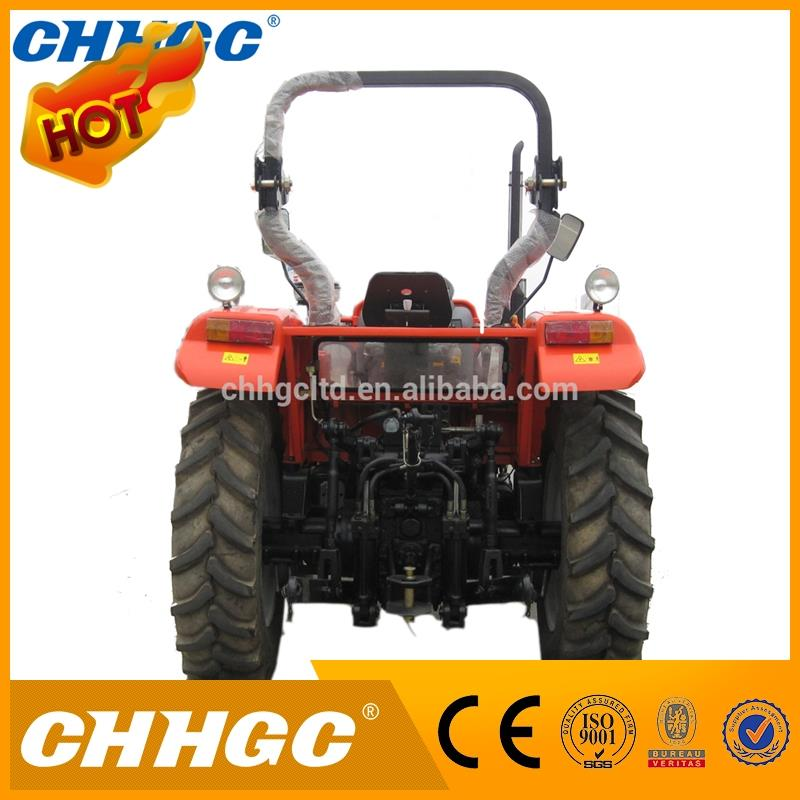 Multifunctional mini tractor kubota tractor mini farm tractor for sale philippines