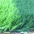 60mm soccer artificial grass& soccer grass indoor futsal football field