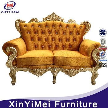 Big Sale Italy Soft Line Sofa
