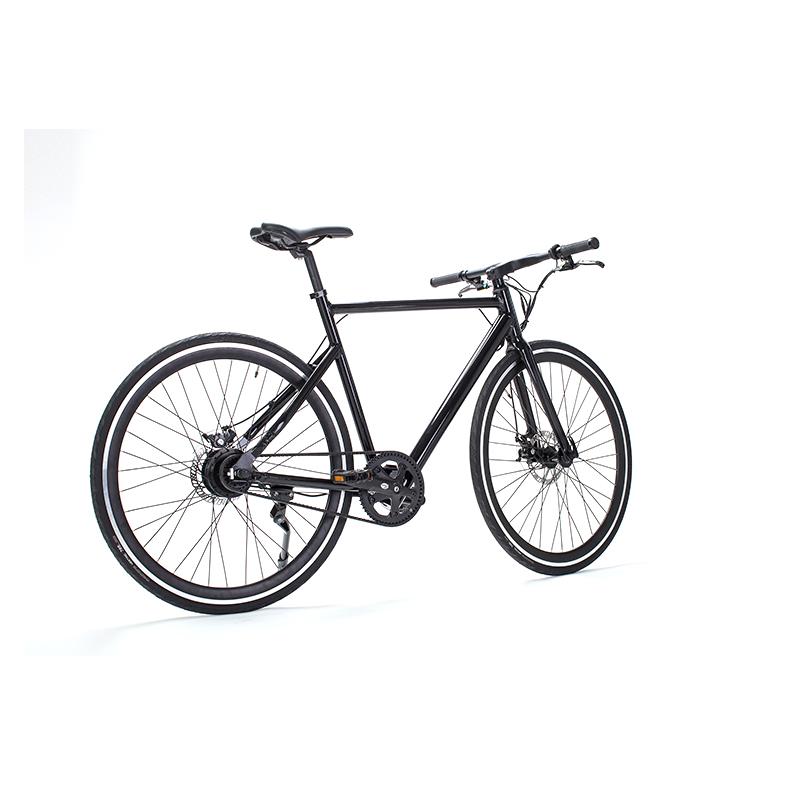 Alibaba.com / New Design Italian Electric City Bike 36V 250W