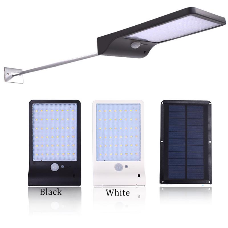 Grossiste lampe solaire avec telecommande-Acheter les meilleurs ...