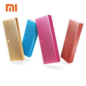 Original Xiaomi Six Video Downloadfree Download Songs Mp3 Mp4