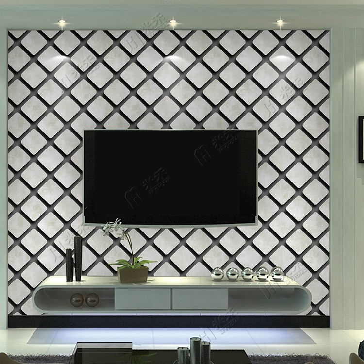 Wallpaper for room walls pakistan price 3d waterproof wall paper