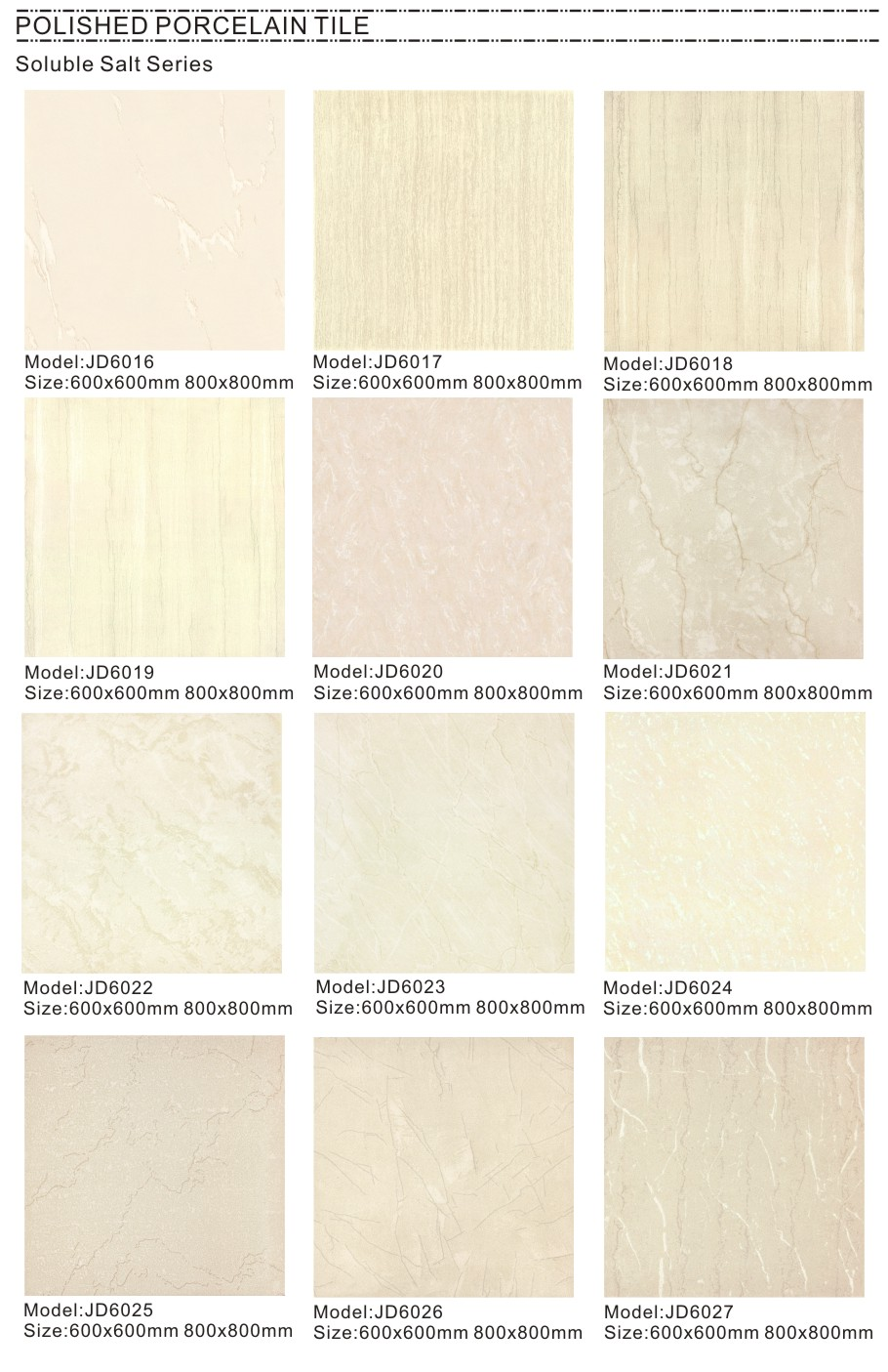 Floor Tiles Prices In Sri Lanka Tiles Front Wall Polished Tile ...