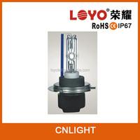 Factory Price! Xenon Fog Driving Head Light Lamp Bulb DC 12V 35W xenon lights factory