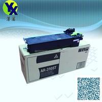 Compatible Sharp AR-310 Toner cartridge/ AR310 toner cartridge - Manufacturer