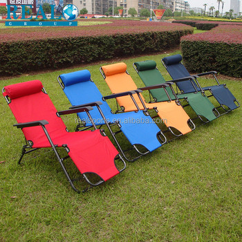 Attirant Funky Lounge Tall Outdoor Folding Chaise Lounge Chairs For Camping Fishing