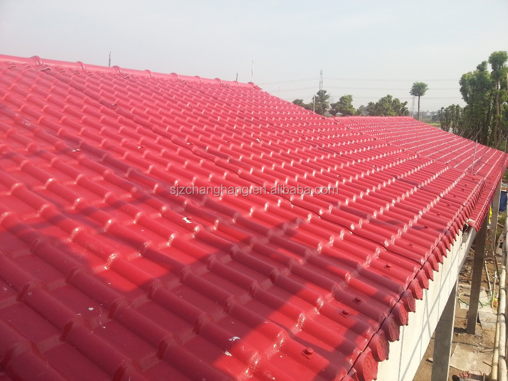 Metal building material cheap roofing shingles stone for What is the cheapest building material