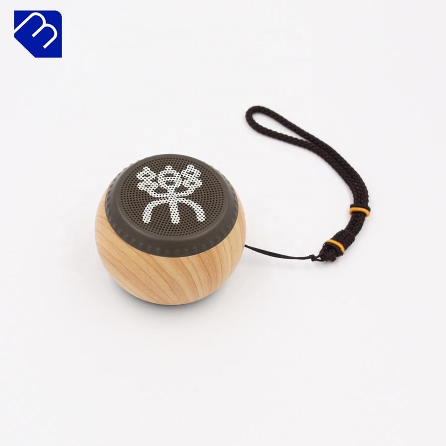 Hotselling Cheap Diy Rohs Bluetooth Speaker Mini - Buy Bluetooth Speaker  Mini,Cheap Diy Bluetooth Speaker,Hotselling Cheap Diy Rohs Bluetooth  Speaker