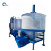 Professional Supplier Electric Food Dehydrator Brewer Spent Silo Grain Dryer Mobile Corn Drying Machine