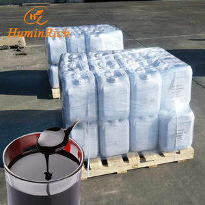 """HuminRich Huplus""Supply Sufficient Nutrients Humate Potassium Liquid"