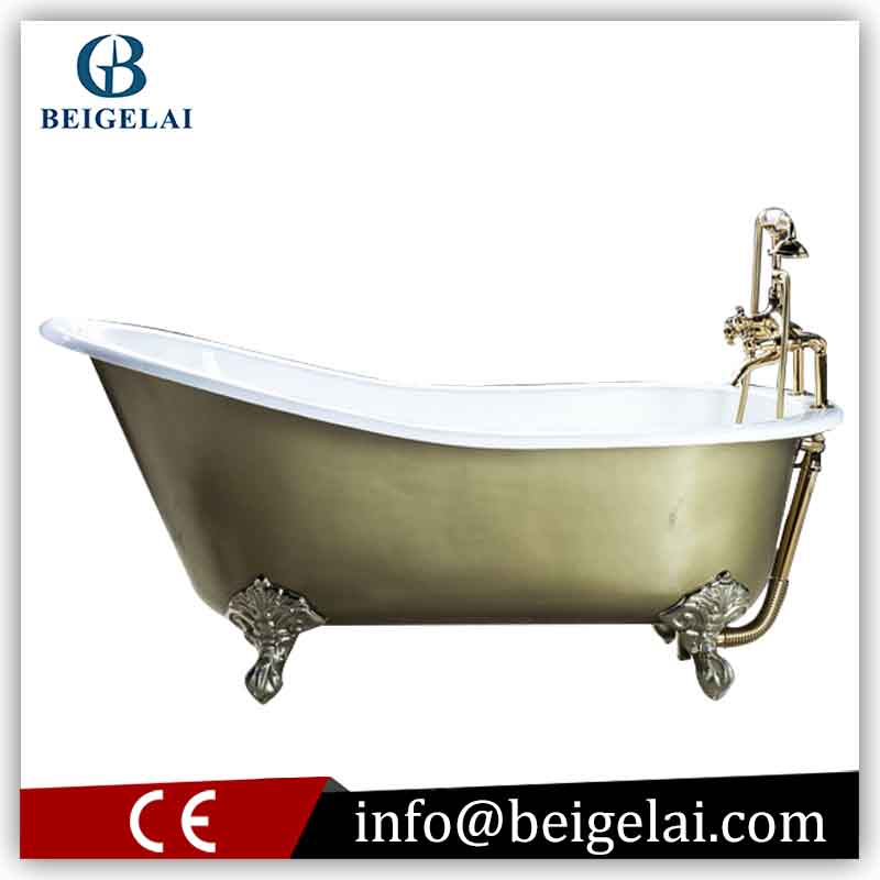 Square Soaking Tub Small, Square Soaking Tub Small Suppliers and ...