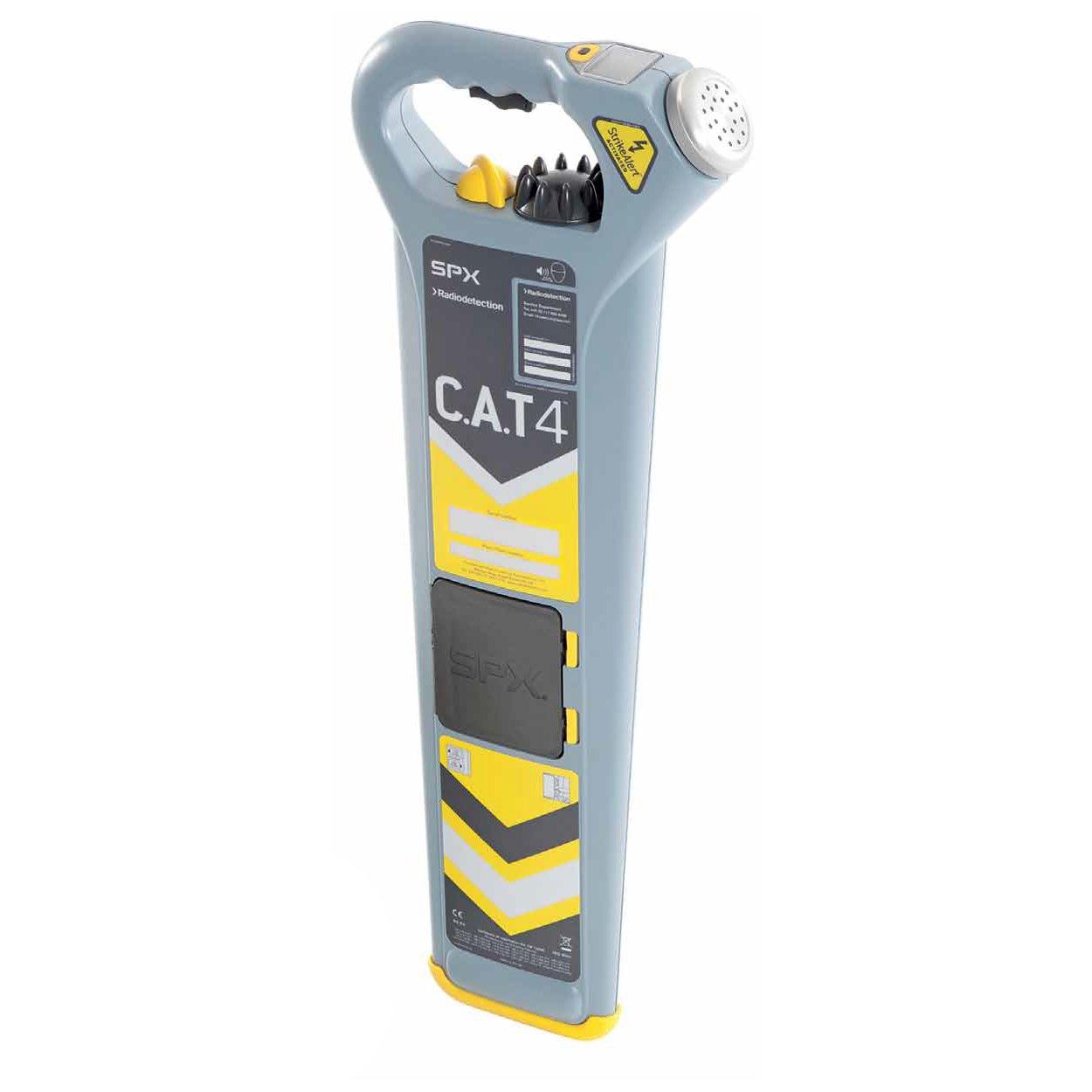 Radiodetection CAT4 Plus Cable Locator Avoidance Tool