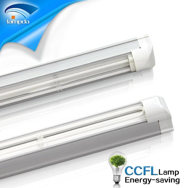 Ccfl T8 Stent Tubes Shenzhen Lighting Fluorescent Light Fixture ...