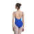 0800469 new adult dance leotards ballet dance letaord camisole dance leotard women