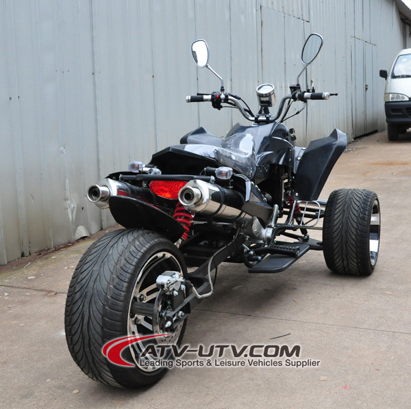 usine prix 250cc atv 3 roues racing tricycle quad bike at2502 atv id de produit 60302690455. Black Bedroom Furniture Sets. Home Design Ideas