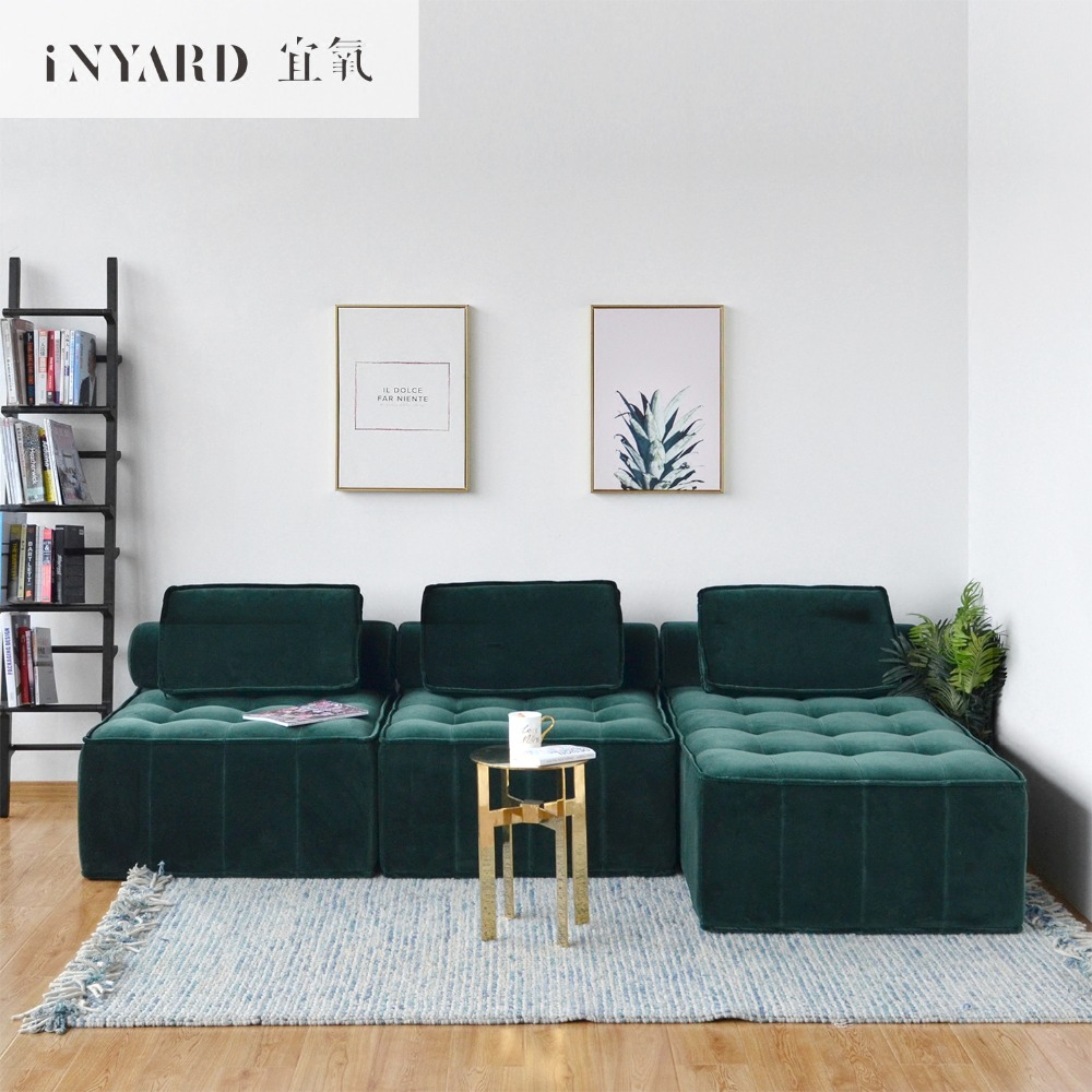 Dark Green Sofa, Dark Green Sofa Suppliers and Manufacturers at ...