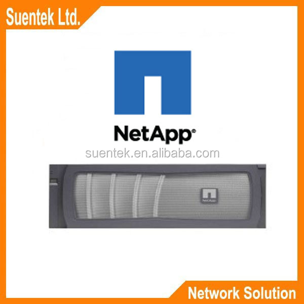 Netapp Data Storage FAS2240-4
