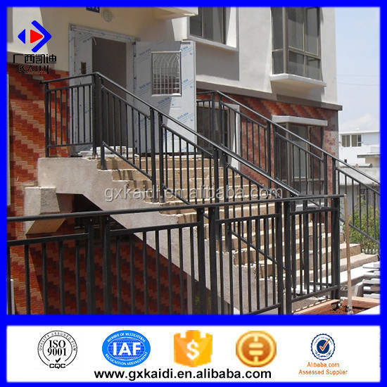 exterior handrails suppliers. china exterior handrail lowes, lowes manufacturers and suppliers on alibaba.com handrails o