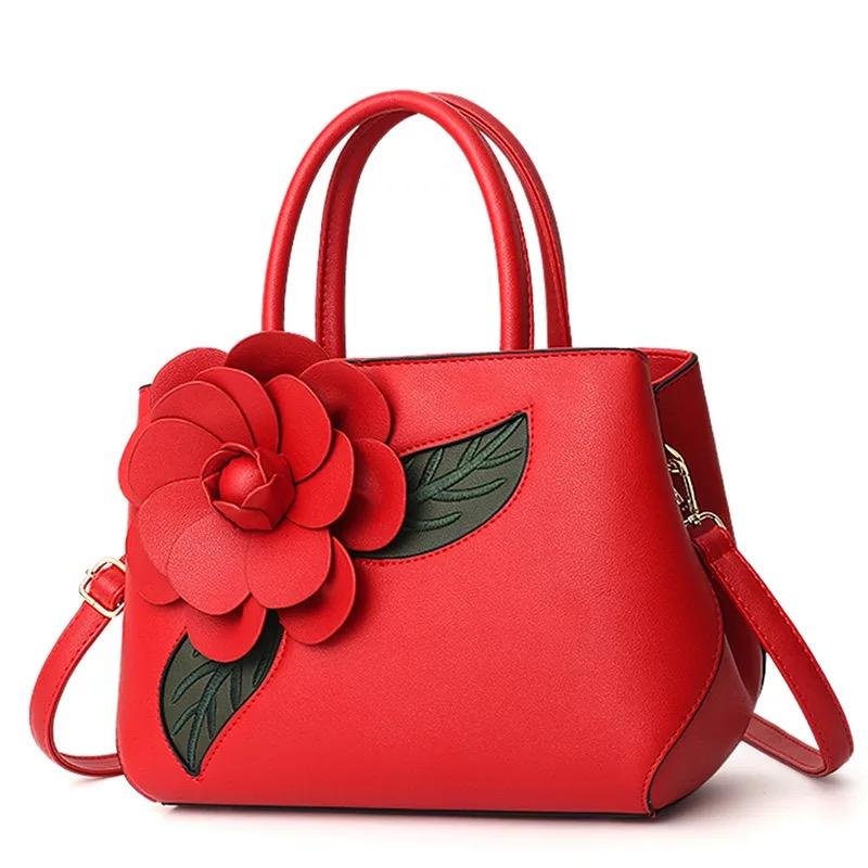 4caa887060 Designer Shoe And Bag Sets