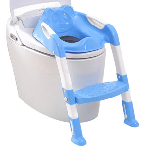 Baby children toilet trainer, baby kids training potty,infant potty