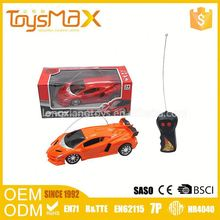 Hot New Products For 2.4 Ghz Cheap Eco-Friendly 360 Rolling Stunt Car