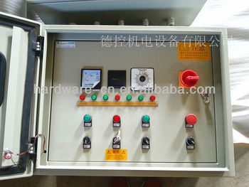 Power Distribution Cabinet, Electric Closet,distribution Box
