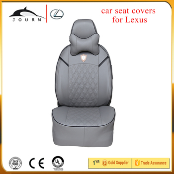 Target Baby Car Seats Seat Accessories All Weather Infant Cover For LEXUS