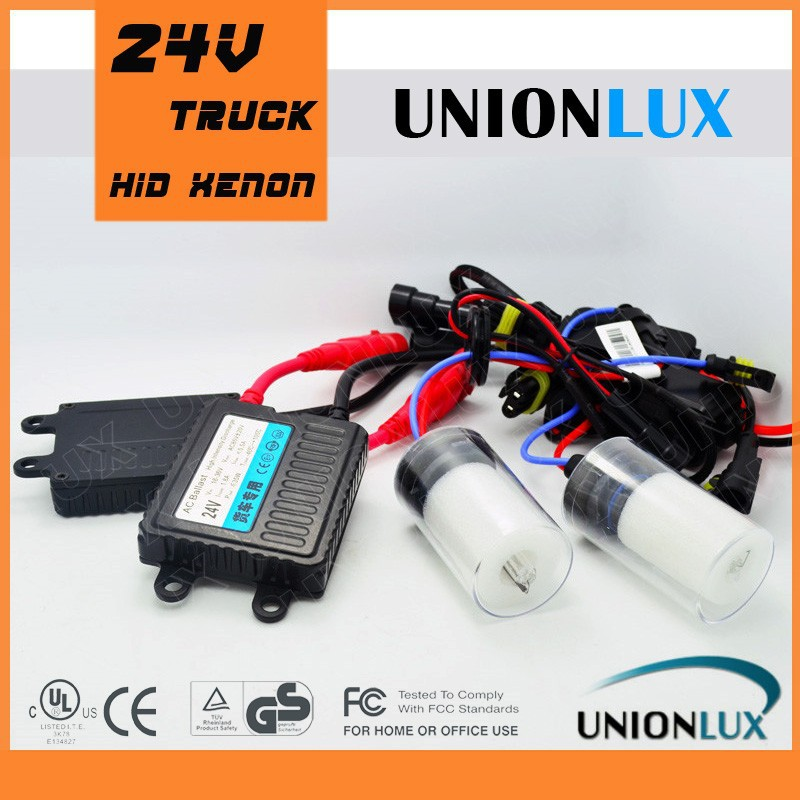 9005 xenon hid kit 55W 35w hid ballast repair kit ac hid xenon conversion kit 12v 24v