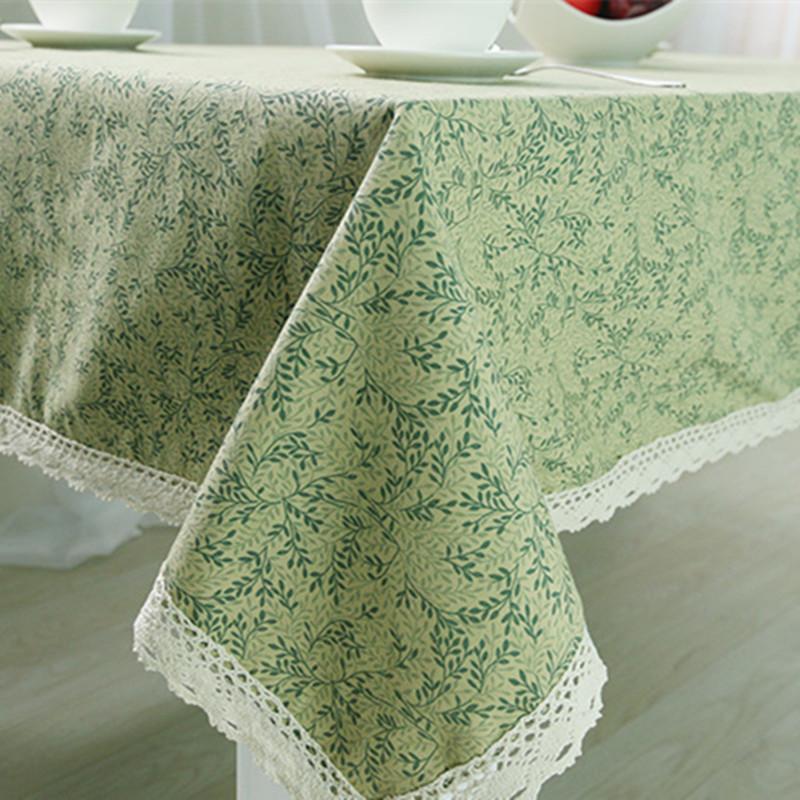 Popular Bird Tablecloth Buy Cheap Bird Tablecloth Lots