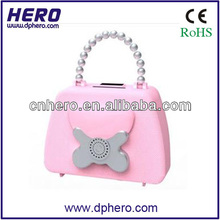 Handbag Money Box Supplieranufacturers At Alibaba