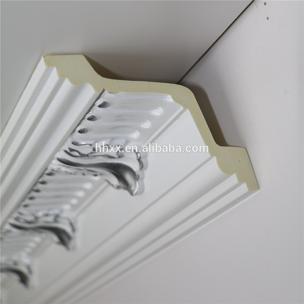 ceiling cornice design, ceiling cornice design suppliers and