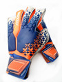 Predator Allround Latex Soccer Goalkeeper Gloves Goalie Football Professional Bola De Futebol Gloves Luva De Goleiro