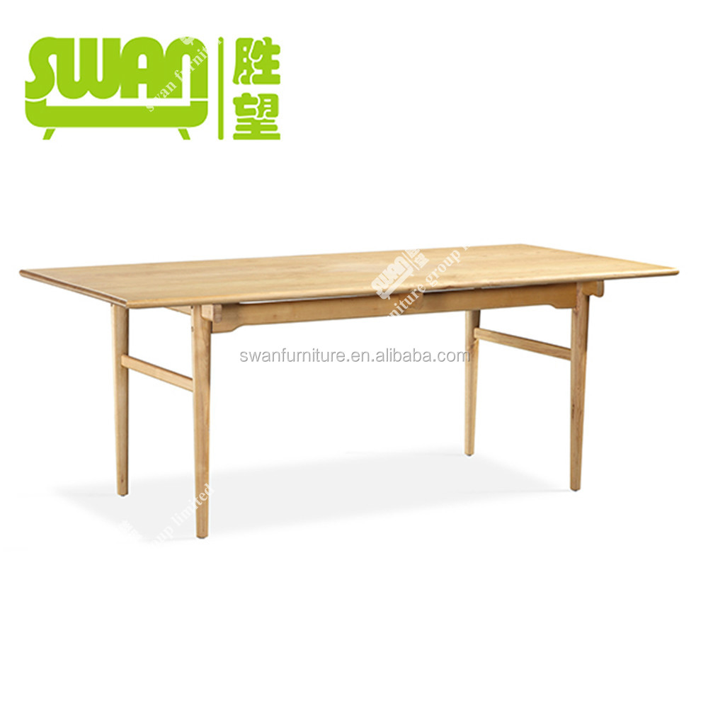Retractable Table Retractable Table Suppliers and Manufacturers