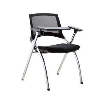 Notes L'école D'étudiant Pliante Notes Buy Chaise Accoudoir Avec Bloc Réglable Classe chaises D'étude K1lFTcJ
