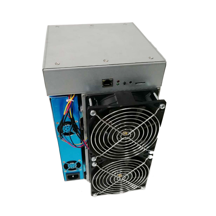 In Stock! 24T ASIC miner Love Core Miner-A1with PSU