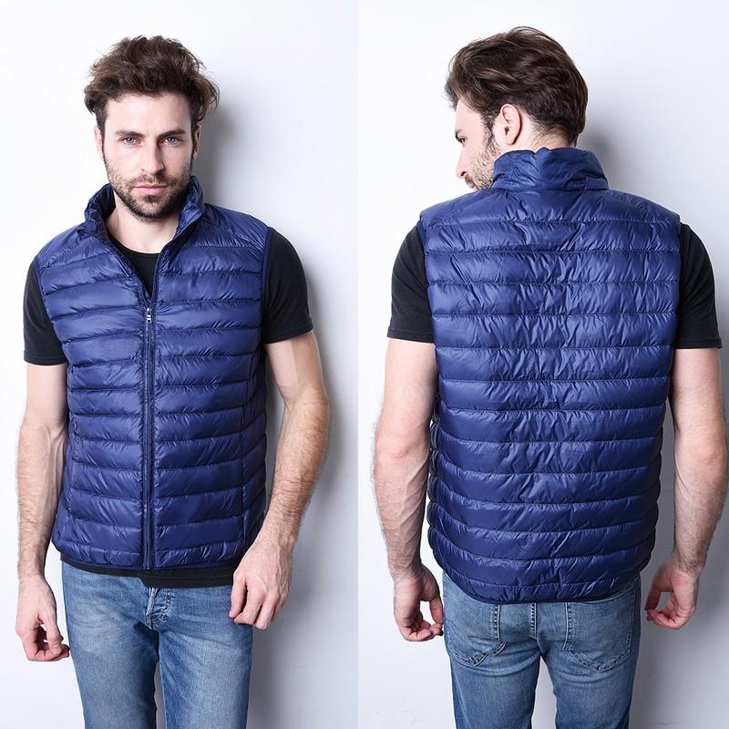 revendeur 1aec1 9bb0e Grossiste veste doudoune sans manche-Acheter les meilleurs ...