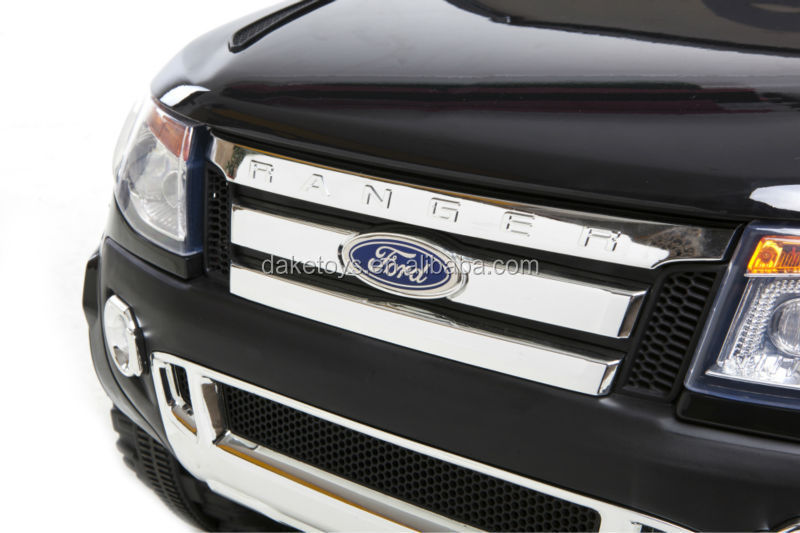 ford ranger kids car ford ranger kids car suppliers and manufacturers at alibabacom