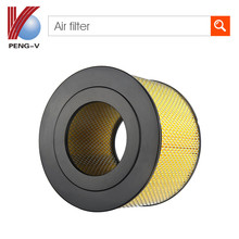 Auto Air filter 17801-61030