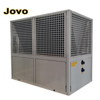 Wärmepumpe Luft-wasser Plattenwärmetauscher Für Wasser System - Buy ...