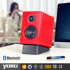 China-Made Multi-Function Speaker With Bluetooth For Desktop Computer Subwoofer Speaker System