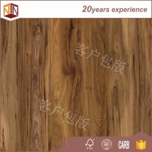 Style Selections Laminate Flooring Suppliers And Manufacturers At Alibaba
