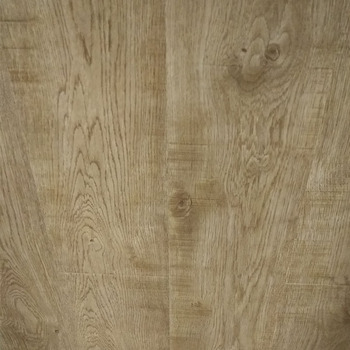 26 Caiming Factory Direct Flooring Laminate 12mm With Cheapest Price